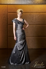 mother of the bride dress style K4448
