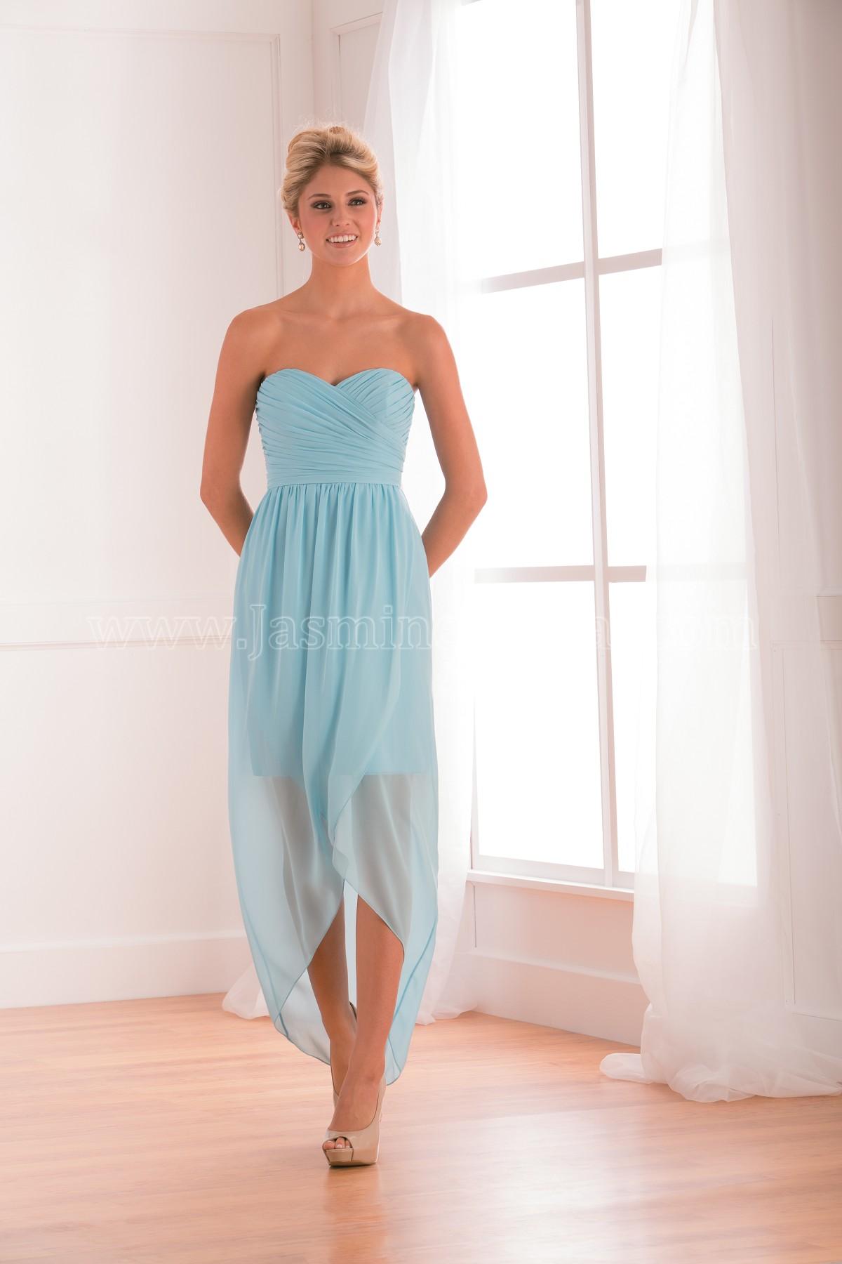 View Dress B2 SPRING 2015 B