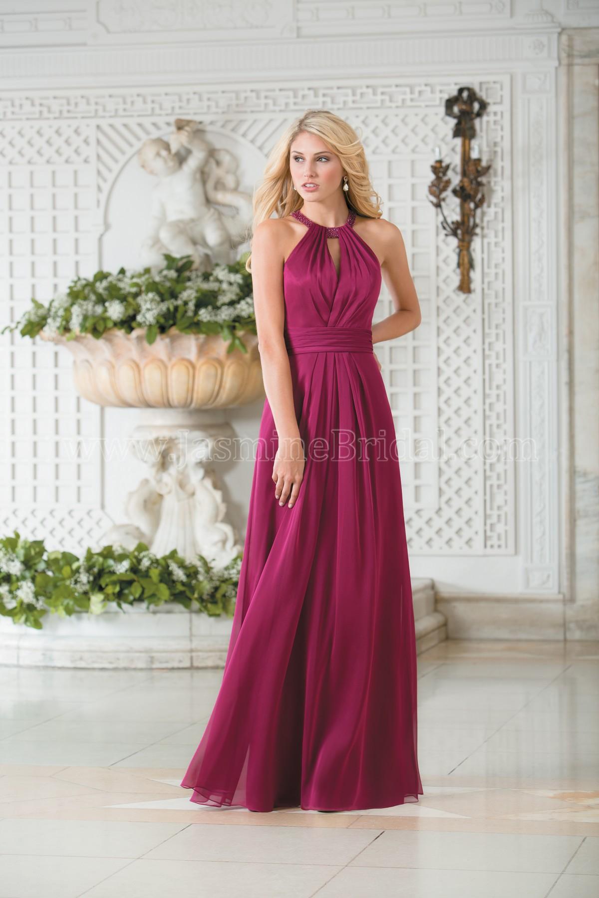 View Dress BELSOIE SPRING 2015 L