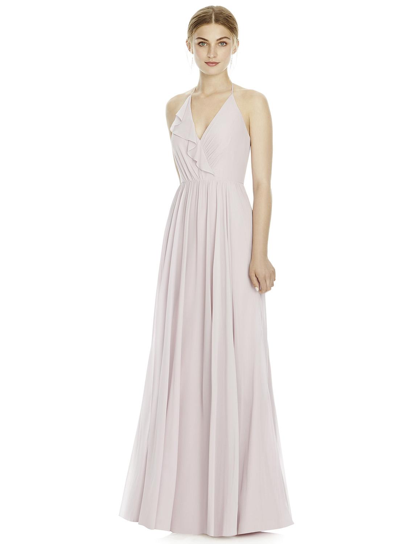 Dress - JY Jenny Yoo Bridesmaid Dress SPRING 2016 - JY512