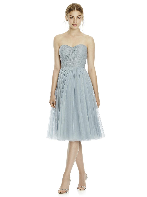 Awesome Bridesmaid Dresses Hamilton Ontario Collection - Wedding ...