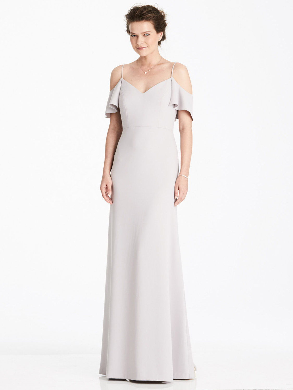 JY Jenny Yoo Bridesmaid Style JY520 | Jenny yoo bridesmaid