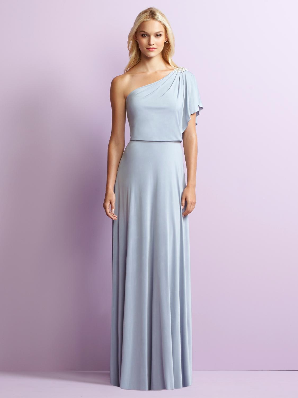 Yoo Bridesmaid Dresses 71