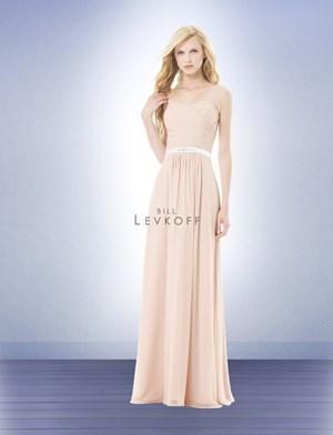 a1ae6dcd55aa Dress - Bill Levkoff Bridesmaid Collection: 387 | BillLevkoff ...