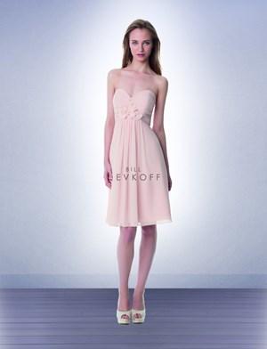 2fd471327d426 Evening,Prom,Bridesmaids Dress by Bill Levkoff Bill Levkoff Bridesmaid  Collection: 949