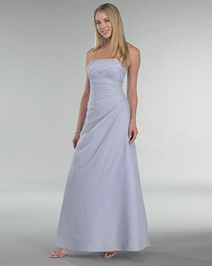 Платья - купить в интернет магазине платьев в Москве И самое главное купить платье недорого в интернет магазине на