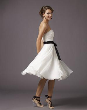 Вечерние платья - 288910732_577821464_1.