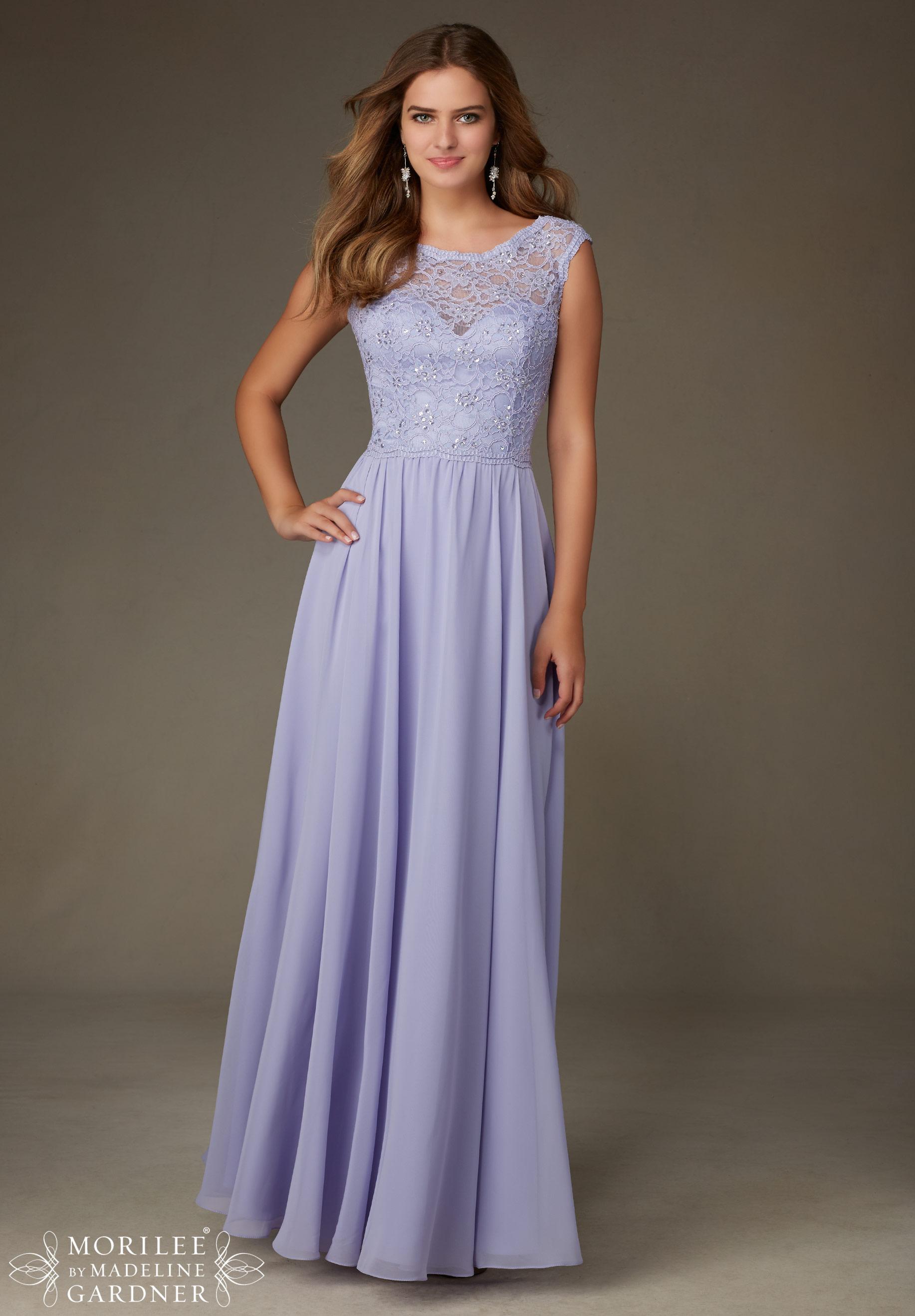 Bridal store bridesmaid dresses mori lee bridesmaids dresses style 125