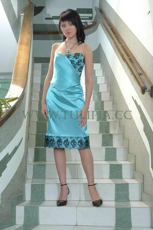 flirt prom dresses 2007 nfl