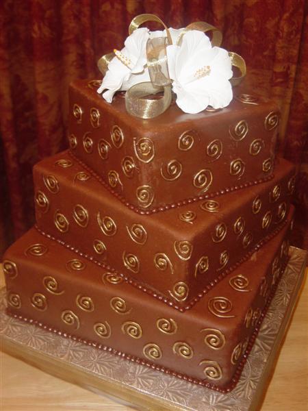wedding cake pictures, cupcake wedding cakes, unique wedding cakes, wedding cakes prices