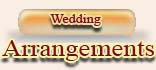 Wedding Arrangements
